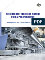 Pulp&Paper Vol1