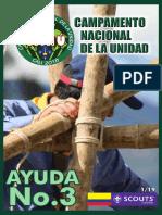 AYUDA 03 CANÚ (1)