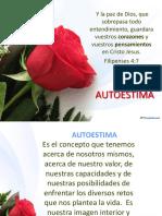 autoestima filipenses.pptx