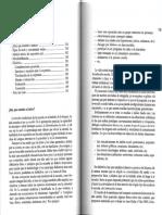 Expresión oral.pdf