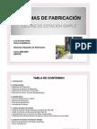 sistemes_fabricacio_pres0809