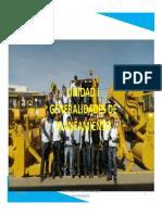 UNIDAD I Introduccion_pptx.pdf
