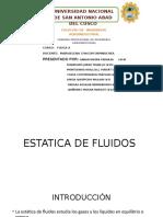 ESTATICA DE FLUIDOS.pptx