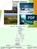 1.- Presentacion Clase Ecologia REC