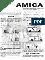 12 DINAMICA LINEAL Y CIRCULAR , ROZAMIENTO.pdf