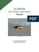 ASTConservationManual(2).pdf