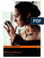 Level 6 Advanced - Madame Bovary.pdf