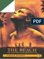 Level 6 Advanced - The Beach.pdf