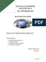 Documento Macro 2