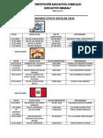 CALENDARIO-CIVICO-COMPLEJO-2016.docx