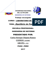 INFORME-NUMERO-1-fisca 1
