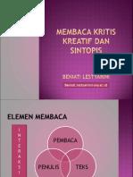 membaca+kritis+kreatif+dan+sintopis