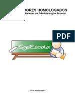 navegadores_homologados