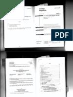 norma iram 4536 .soldadura - UNE EN 22553.pdf