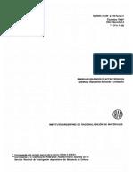 Normas Iram 2010-Parte 3 -Simbolos Graficos Electrotecnicos.pdf