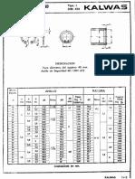 Anillo Seger DIN 471-472.pdf