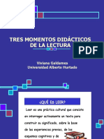 tresmomentosdidcticoslectura-120728165507-phpapp01