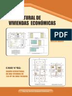 3.1. diseño estruct viviendas econ 1ra parte.pdf