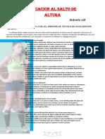 Iniciación al Salto de Altura.pdf