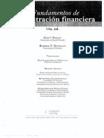 Fundamentos Ad Financiera-Besley