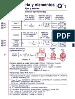 Maquinarias y elementos - Manufactura y procesos.pdf
