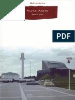 312022517-Anton-Capitel-Alvar-Aalto-Proyecto-y-Metodo.pdf