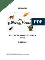 Cuarto 1 Biologia