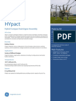 Grid-AIS-L3-HYpact-0124-2017_02-EN