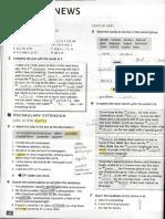 Unidad 8 workbook
