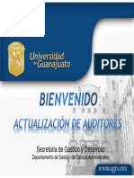 Actualización Auditores.pdf