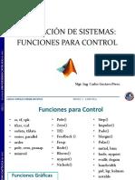 3. Matlab Control.pdf