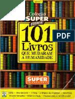 101 Livros que Mudaram a Humanidade %28Coleção Superinteressante 2005%29.pdf