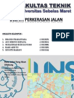 pjrkelompokdhanes-151220014237.pdf