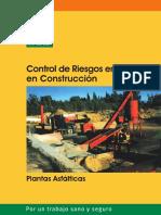 controlderiesgosenobrasdeconstruccion-120703102209-phpapp02
