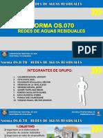 Diapositivas Grupo Exposicion