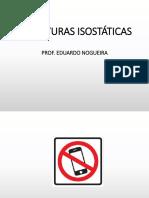 APOIOS_GRAUS DE LIBERDADE_ESTATICIDADE.pptx