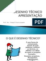Aula 01 Apresentação_DT.pptx