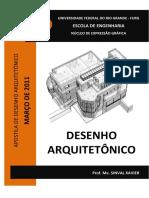 Apostila_DA_V2-2012(1).pdf