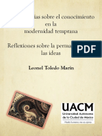 elgiro.pdf
