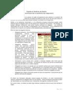 analisis_aceites__usando