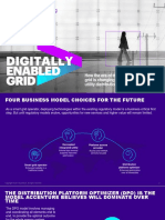 Accenture Collaboration Imperative in Utility Distribution 170309024310
