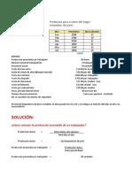 Planeación Agregada  02102017