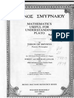 Theon-of-Smyrna-Mathematics-Useful-for-Understanding-Plato.pdf