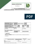 Fo Tesji 54 Manual de Practicas Copia Copia Copia