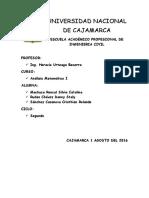 320506871-PRACTICA-Analisis-Matematico-I.docx