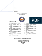 Laporan Tutorial Kelompok 5 Word - Copy