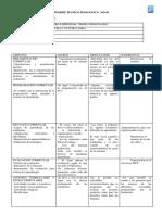 INFORME_TECNICO_PEDAGOGICO_2014-II_DATOS.docx