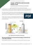 Economical Design of Reinforced Concrete Columns to Reduce Cost.pdf
