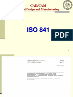 ISO 841