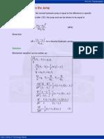 29_1.pdf